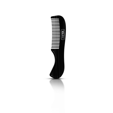 Wahl Minimo Comb