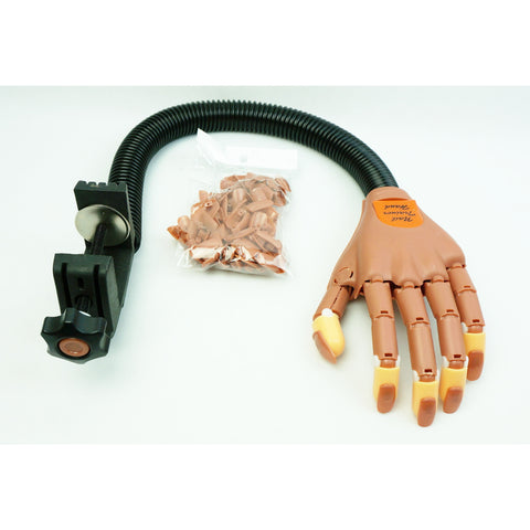 Nail Hand Trainer