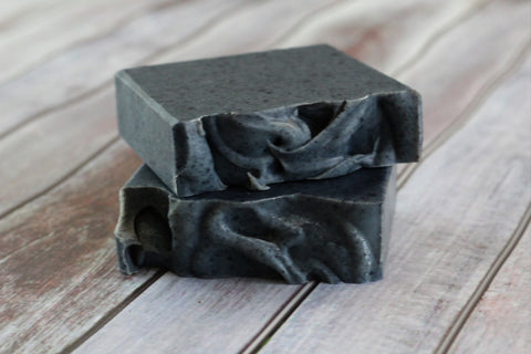 Essential Oil Soap:  Lavender Clove & Ylang Ylang Soap