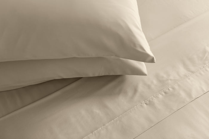 Luxury Pillow Case Set