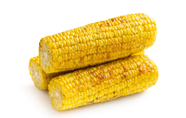 Roasted Corn: 4 oz.