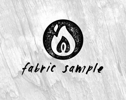 Fabric Sample