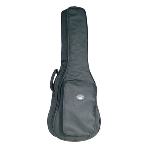 MBT 36 Inches Acoustic Guitar Gig Bag MBTAGB36