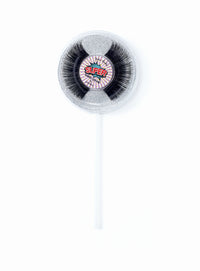 Lollipop Lashes #102B- GNO