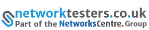 networktesters.co.uk