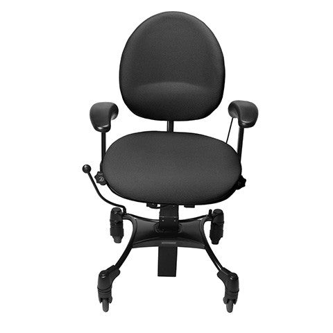 Vela Tango 200EF Chair (Electric Chair)