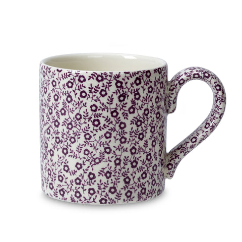 Mulberry Felicity Mug 284ml