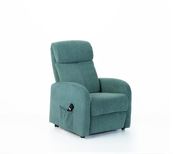 Tony Series Power Lift Recliner By Stanley Chair