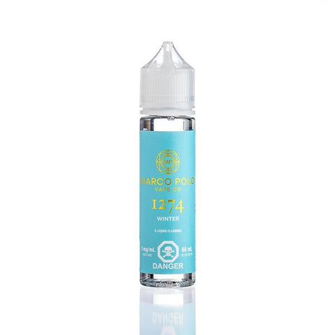 1274 - Marco Polo Vape Co.vape shop vape store wii vape gta york toronto ontario canada best price cheap #1  shop number one shop in toronto Herbal Vape dry herb concentrates Shatter Dabs Weed Marijuana weed
