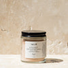 Coconut Exfoliating Mask - Muse