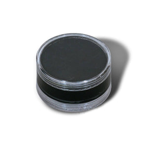 Wolfe FX Black Face Paints 010 (90 gm)
