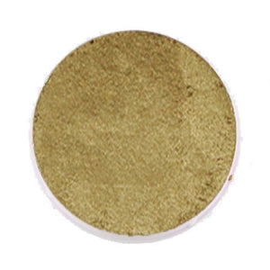 Kryolan Aquacolor - Metallic Gold