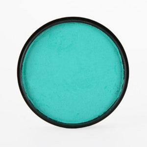 Paradise Face Paints - Teal T