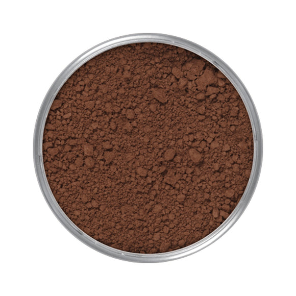 Kryolan Translucent Powder TL 8 (20 g)