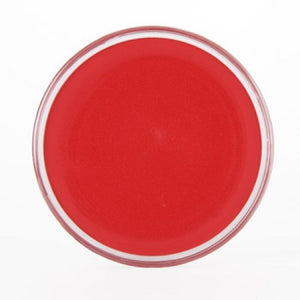Ben Nye Clown Series Creme Foundation - True Red