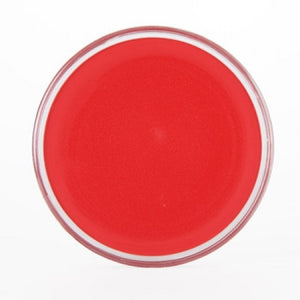Ben Nye Clown Series Creme Foundation - Fire Red