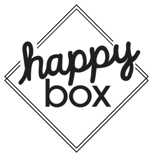 Happy Box Store