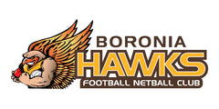 Boronia Hawks Football Netball Club