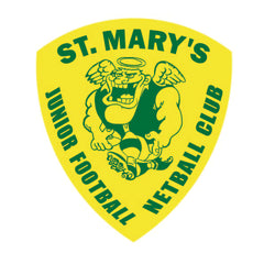 St Marys Junior Football Netball Club