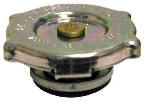 Radiator Cap 16PSI