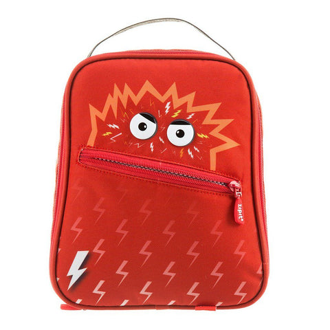 Monstar Lunch Bag