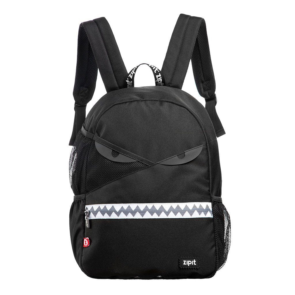 Razor Backpack