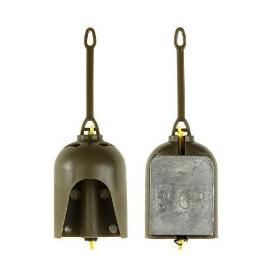 Dinsmores Elasticated Pellet Feeder-Dinsmores-Brodies Angling & Outdoors