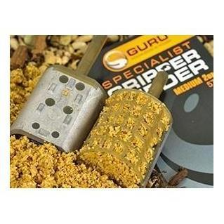 Guru Specialist Gripper Feeder-Guru-Brodies Angling & Outdoors
