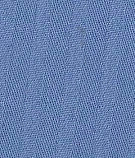 Rockmount Ranch Wear Mens Western Dress Shirt Herringbone Blue Swatch