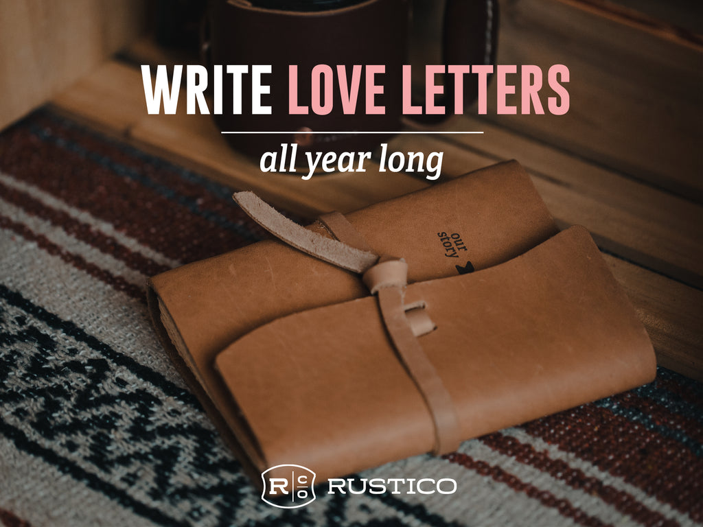 Journal Together in Your Love Diary