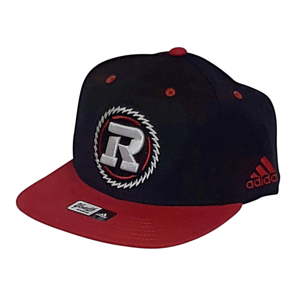 ADIDAS Youth Slouch Snapback