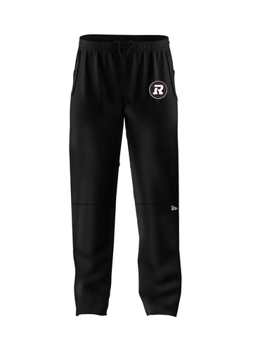 REDBLACKS New Era SL Pant