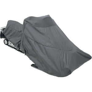 Yamaha SRX 600 or 700 1998 to 2002 Snowmobile Covers