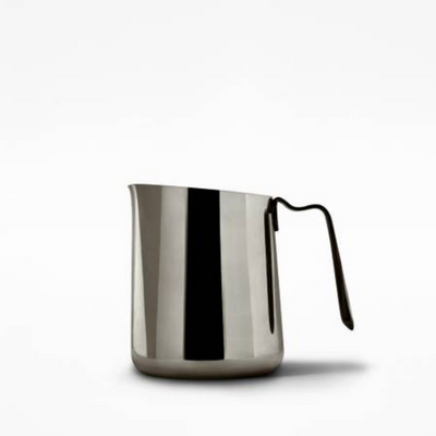 eddy-18oz-milk-steaming-pitcher-polished-graphite