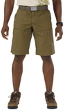 5.11 Tactical Switchback Shorts