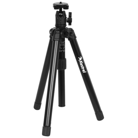 Kestrel Large Tripod with Clamp TSE#10724
