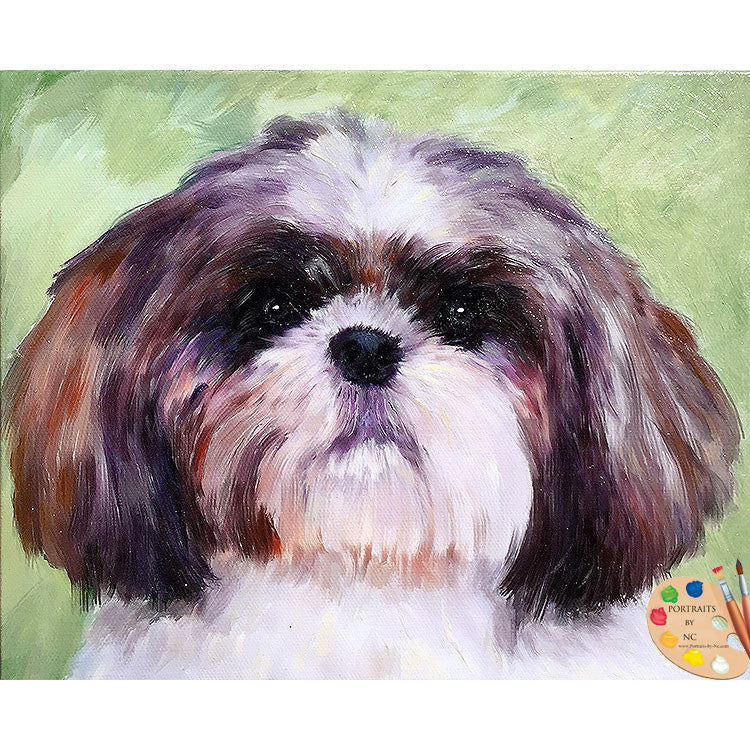 products/lhasa-apso-painting-494.jpg