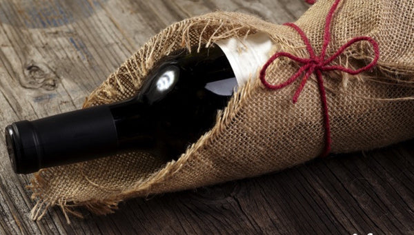 Give the Gift of Wine MasterClass