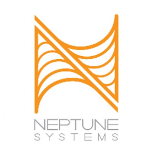 Neptune Systems Apex Controllers