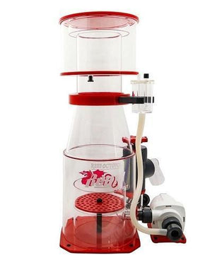 "Protein Skimmer - Reef Octopus Regal 200INT 8"" Internal Skimmer Up To 400 Gallons"