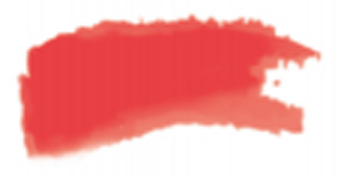 Daler Rowney FW Ink - Flame Red 517