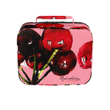 Cherry Time Pink - Lunchbox