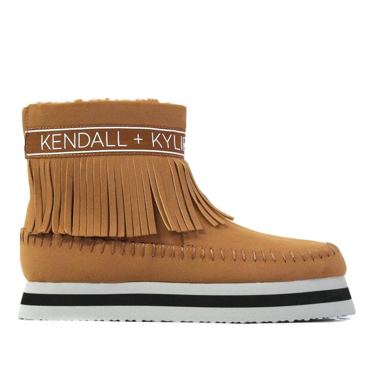 KENDALL + KYLIE Envy silver crackle leather espadrilles