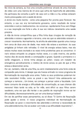 Adenoids Without Surgery Book In Portuguese, Chapter One, Page 12