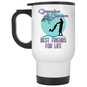 Best Friends for Life!! Mugs - Gifts4family