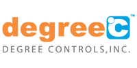 Degree Controls, Inc.