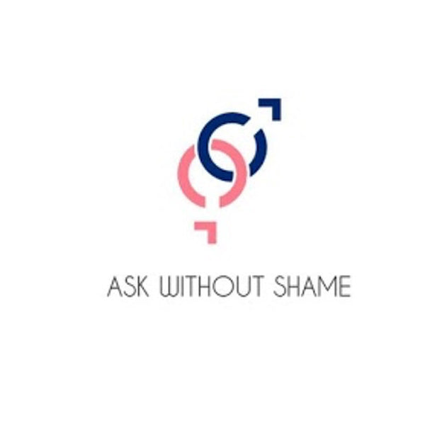 Ask Without Shame: Combating the taboo of sex-talk in Africa