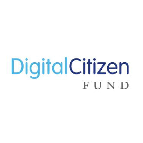 Digital Citizen Fund: Educating Afghan Women Through Digital Literacy