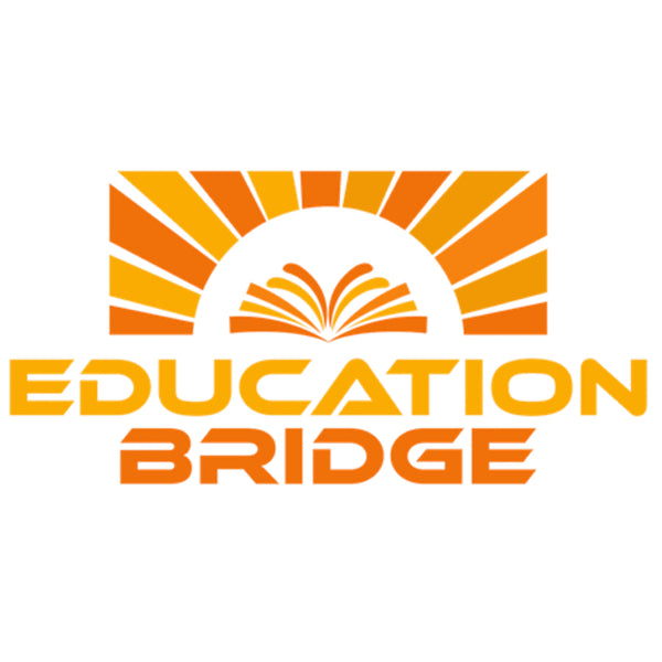 Education Bridge