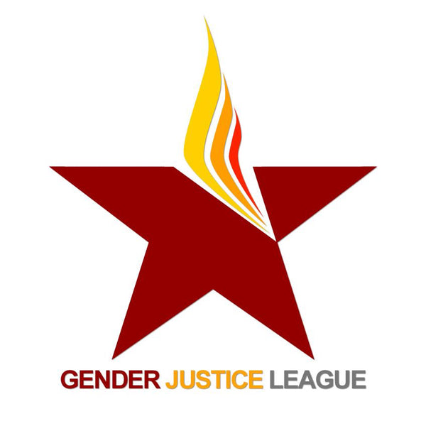 Gender Justice League: Elevating civil and human rights for trans and gender diverse people